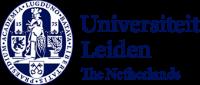 Leiden Universiteit, Science Communication & Society